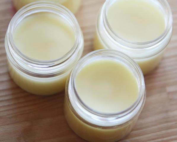 Lip Balm Recipe How To Make
