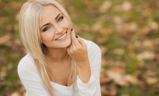 Look Younger Secrets that Work