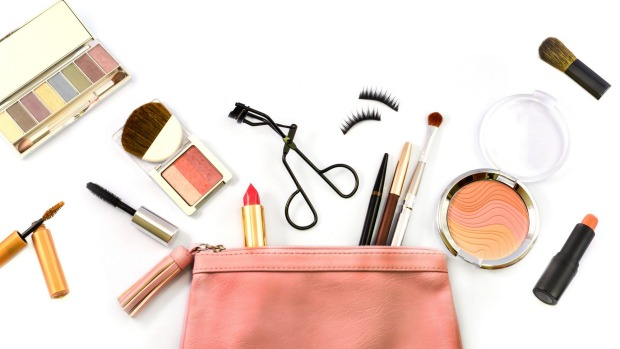 New Beauty Products You Need in Your Life This May