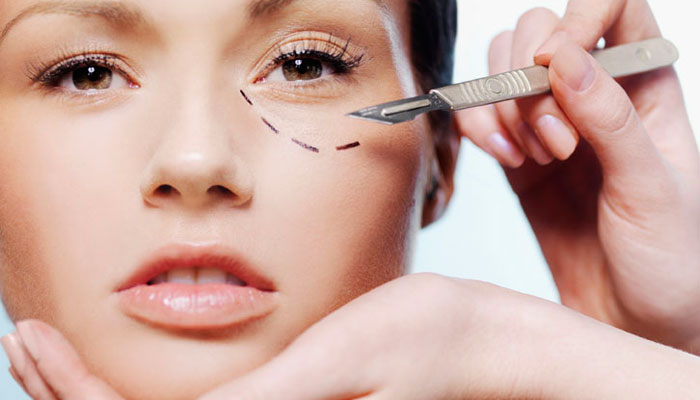 Plastic Surgeries/ Cosmetic Procedures You Didn't Know Existed