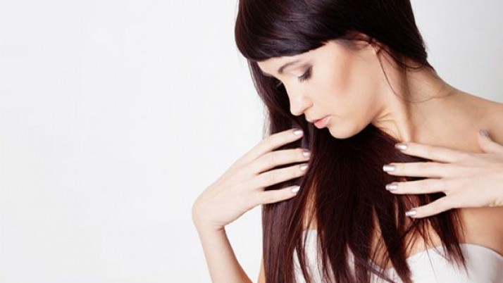 Simple Home Remedies For Dandruff That Worked Wonders For Me