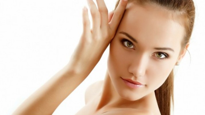 Simple Ways to Lighten Facial Hair Naturally