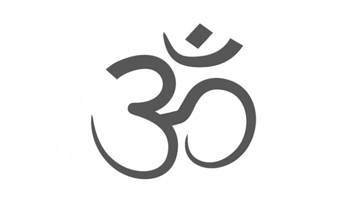 The Meaning Behind The Symbol OM