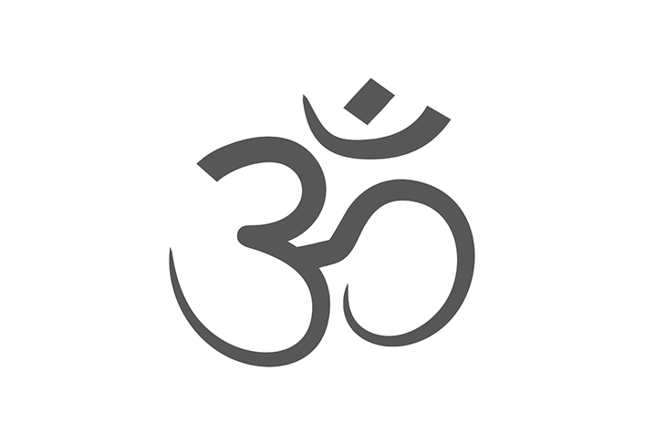 The Meaning Behind The Symbol Om Beauty And Style