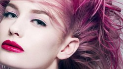 Tips To Take Care Of Your Coloured Hair