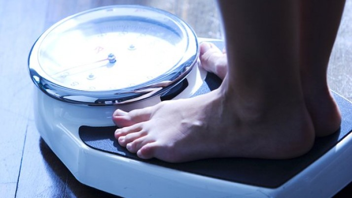 WHY WEIGHT MATTERS-OBESITY AND YOUR HEALTH