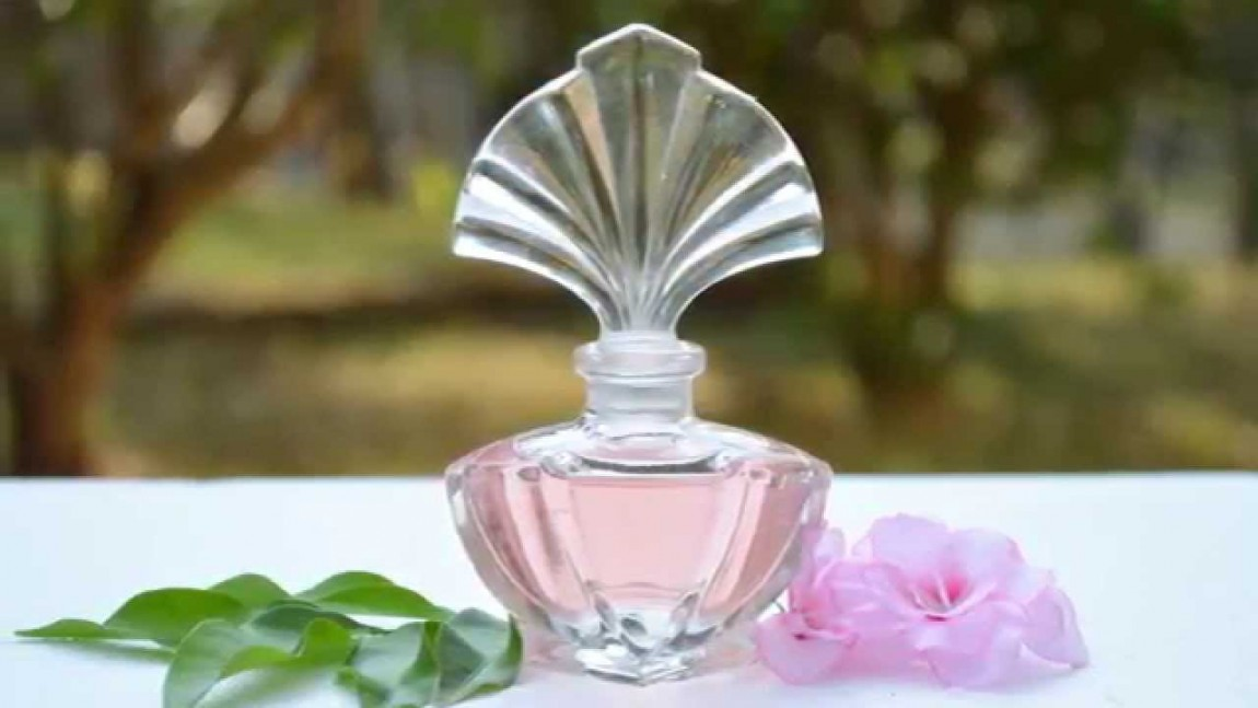 Ways to use glycerin and rose water for face and skin