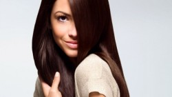What is Keratin Hair Straightening Treatment? Pros and Cons!