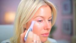Do You Really Need Eye Cream?