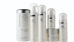 BEST NU SKIN CARE PRODUCTS