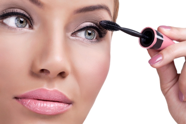 beauty tips for girls face - 20 Beauty Tips Every Girl Should Know - YouTube